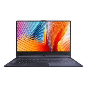 MECHREVO 机械革命 S1 14英寸笔记本电脑(i5-8250U、8GB、256GB、72%IPS)星空灰 4398元