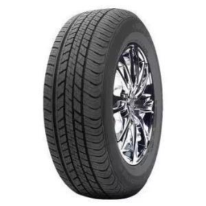 Dunlop 邓禄普 汽车轮胎 225/65R17 102T ST30 519元