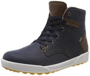 LOWA II GTX QC 训练靴 594.67元