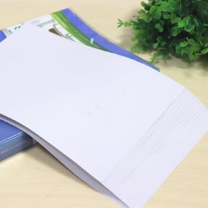 100个装加厚A4牛皮纸档案袋纸质办公投标文件袋资料袋批发纸质投标加大号容量批发定制订做收纳袋互信可定制  券后3.9元