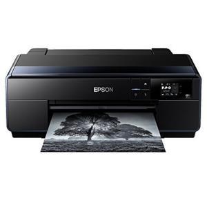 Epson 爱普生 SureColor SC-P600 墨水打印机