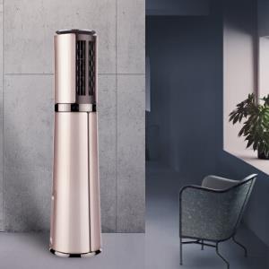 海信(Hisense) 3匹  一级能效 变频冷暖 智能app控制 立柜式空调柜机(KFR-72LW/A8L100Z-A1(2N29))男神X 18999元