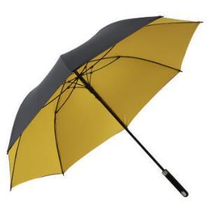 美度 MAYDU M1199 双层加大雨伞 *3件107元(合35.67元/件)