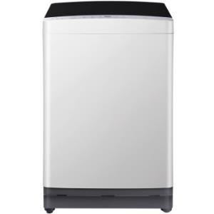 TCLXQM85-9003S8.5公斤免污全自动波轮洗衣机 1649元