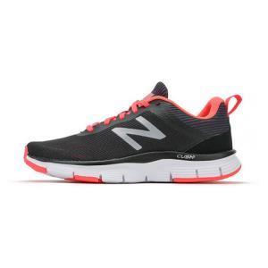 new balance Fitness Running WRSMLV2 女款跑步鞋 *2件