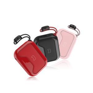 天猫定制 MIPOW 充电器充电宝二合一 1万毫安 可3充  平常168元 128元包邮