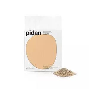 pidan 混合型猫砂 7L *9件 +凑单品 199.09元(需用券,合22.12元/件)