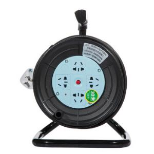 kyfen 清风 QF-C2 长线工程电缆插座 239元