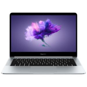 HONOR 荣耀 MagicBook 14英寸笔记本电脑(i5-8250U、8GB、512GB、MX150 2G) 4988元