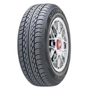 韩泰(Hankook)轮胎/汽车轮胎 195/65R15 91H K406 原配朗逸/新宝来/速腾/新卡罗拉/明锐/新马自达3289元