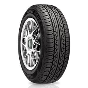 Hankook 韩泰 K406 195/65R15 91H 汽车轮胎249元包安装