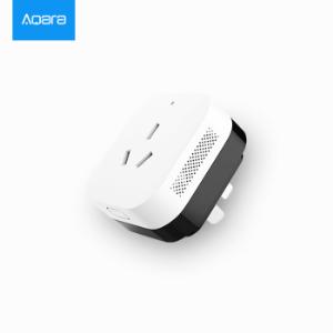 AQaraKTBL11LM多功能插座空调伴侣(升级版)*2件 298元(合149元/件)