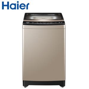 Haier海尔XQB90-BZ979U19KG变频波轮洗衣机2399元