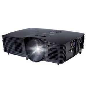 20日:富可视(InFocus)IN114XV投影仪办公投影机(标清3600流明HDMI高清输入) 2499元