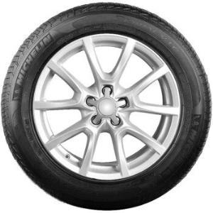 Michelin 米其林 汽车轮胎 博悦 PRIMACY LC419元