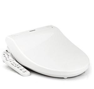 Panasonic松下DL-5230CWS智能马桶盖2499元