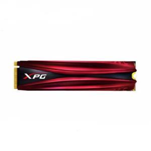 威刚(ADATA)S11PRO电脑台式机笔记本SSD固态硬盘256G/512GM.2nvme512G 589元