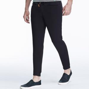 SEPTWOLVES七匹狼1H1650402700-1男子运动长裤*3件 247.58元(合82.53元/件)
