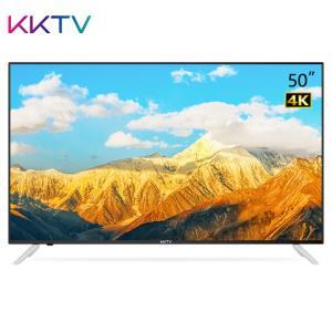 KKTV康佳AK5050英寸4K液晶电视1399元