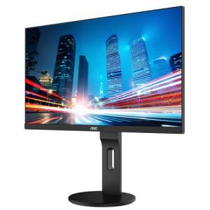 AOCQ2490PXQ23.8英寸IPS显示器(2560×1440)888元(需用券)