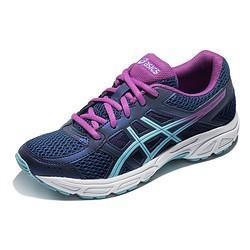 ASICS 亚瑟士 GEL-CONTEND 4 GS C707N-4914 女士跑鞋 209元