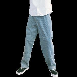 Dickies 蓝白条纹工装裤 DK006171 立减140,到手只需559