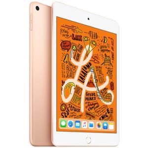 Apple苹果新iPadmini7.9英寸平板电脑WLAN 2349元包邮