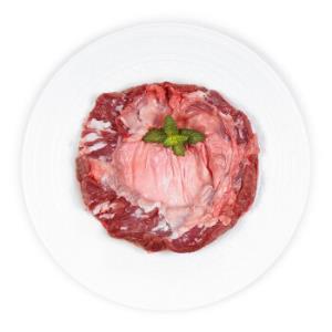 限地区:精气神黑猪护心肉1kg*3件 130.14元(合43.38元/件)