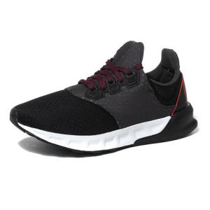 adidas阿迪达斯BA8170女款低帮运动鞋*2件 278.4元(合139.2元/件)