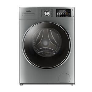 Whirlpool惠而浦EWFD47217OS滚筒洗衣机8.5kg 3499元