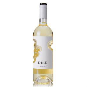 DILE帝力莫斯卡托阿斯蒂甜白葡萄酒750ml*10件499元(合49.9元/件)