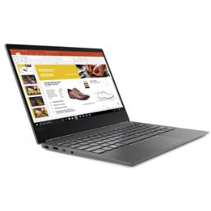 21日0点:Lenovo联想威6Pro13.3英寸笔记本电脑(i5-8265U、8GB、512GB、R540X) 4499元包邮