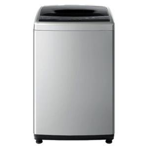 小天鹅(LittleSwan)波轮洗衣机全自动健康免清洗一键脱水品质电机8公斤TB80V20 899元
