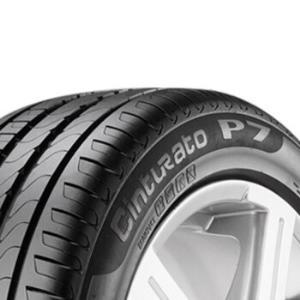Pirelli倍耐力新P7215/50R1795W 619元
