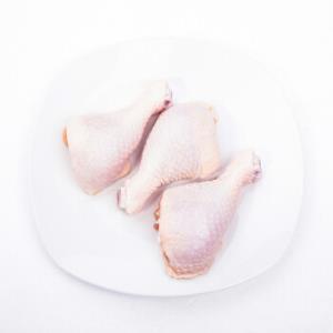 享聚 巴西进口琵琶腿 1000g/袋 原包进口 鸡大腿 烤鸡腿 卤鸡腿 13.65元