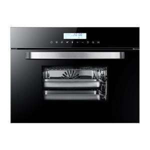 Haier 海尔 ST450-30G 嵌入式电蒸箱电烤箱 30L2984元包邮