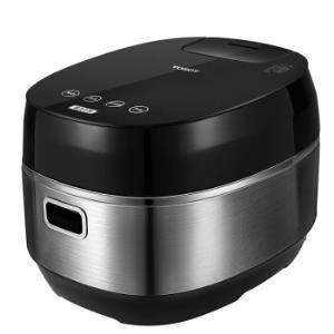 TOSOT大松GDCF-30X80C电饭煲*2件    2528元(合1264元/件)