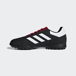 adidas 阿迪达斯 Goletto VI TFG26369 男款足球鞋 *3件 403元(需用券,合134.33元/件)