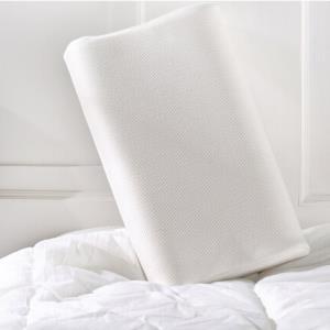 低过618、历史低价:京造记忆绵枕头慢回弹记忆枕芯*3件116.79元包邮(合38.93元/件)