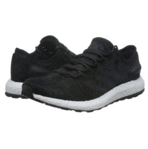 adidas阿迪达斯PureBOOST2.0跑鞋 373.44元