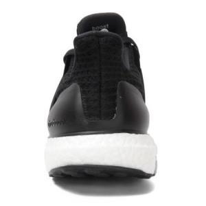 adidas阿迪达斯BB6166Ultraboost男士运动跑步鞋 509元