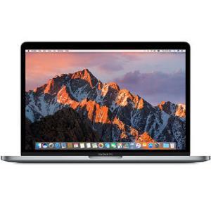 Apple 苹果 MacBook Pro 13.3英寸笔记本电脑 2017款(i5、8GB、256GB) 9388元