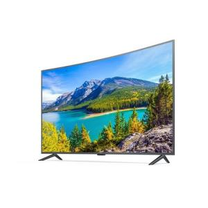 MI小米小米电视4S55英寸4K曲面液晶电视 2299元