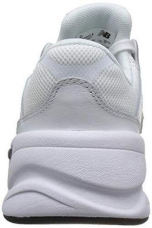 New Balance 中性 休闲跑步鞋 X90系列 MSX90CLE-D 338元