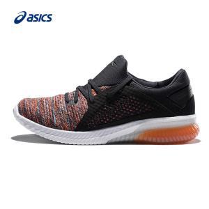 亚瑟士(ASICS) GEL-KENUN KNIT 男款跑鞋   券后579元