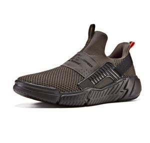 361° 361度 671846706 男子运动鞋 *3件 397元(合132.33元/件)