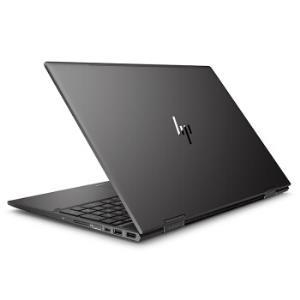 HP 惠普 ENVYx360 15-cn1004TX 15.6英寸笔记本电脑(i7-8565U、8GB、1TB+256GB、MX150、触控) 8499元