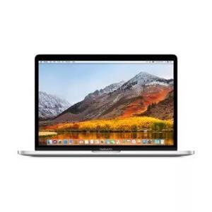 Apple 苹果 MacBook Pro 2018银色 15.4英寸笔记本电脑(i7-8550U、16G、256G) 16588元