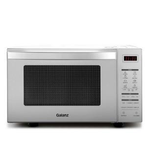 Galanz  格兰仕 G80F23CN3XL-R6(S5)光波微波炉 23L 499元包邮