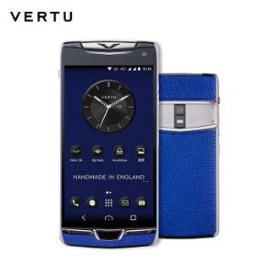 VERTU 纬图 CONSTELLATION X 智能手机 青金石23880元